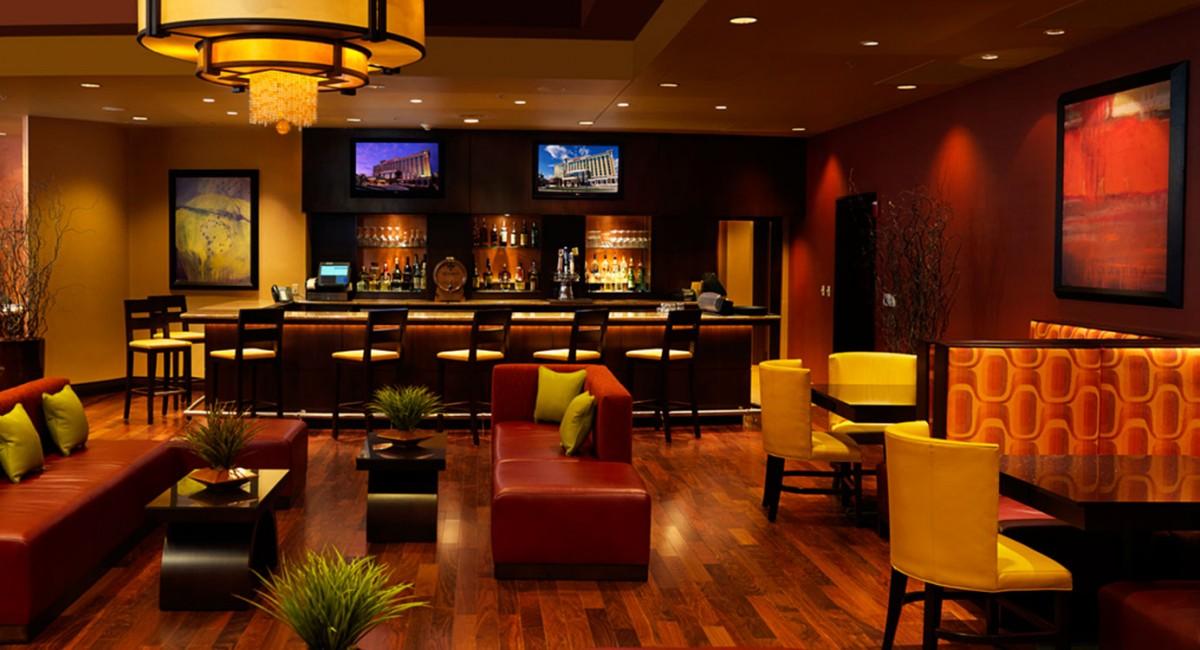 Bar-Lounge__0001RCG_72