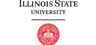 Illinois State University Laboratory Schools