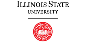 ILLINOIS STATE UNIVERSITY LABORATORY SCHOOLS