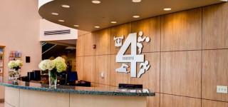 Four Seasons II Health Club