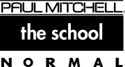 PAUL MITCHELL THE SCHOOL