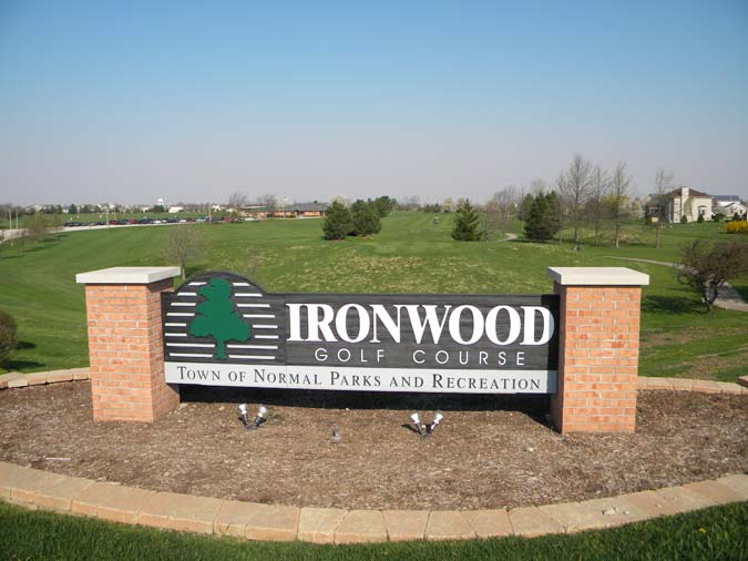 Swingers driving range bloomington il Find Real Estate, Homes for Sale, Apartments & Houses for Rent - ®