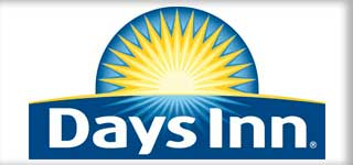 Days Inn Le Roy
