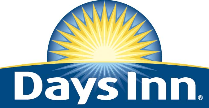 Days Inn Le Roy