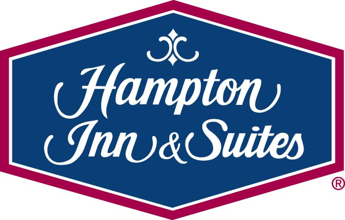 Hampton Inn West