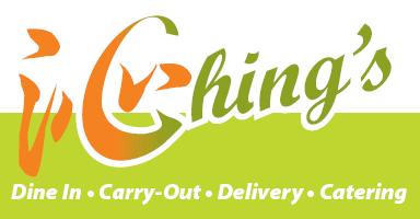 Ching's Chinese Restaurant