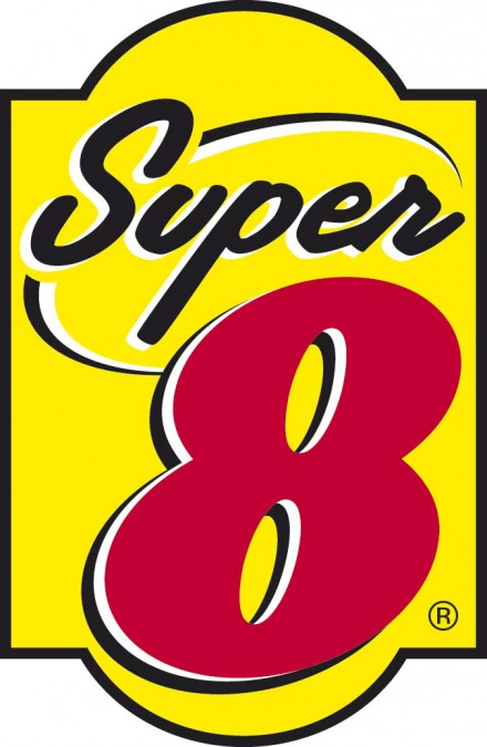 Super 8 Bloomington