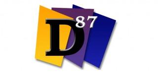 District 87 Schools