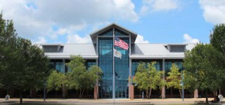 Heartland Community College Athletics