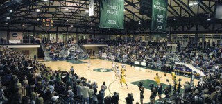 Illinois Wesleyan University Athletics