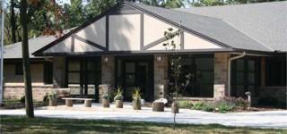 Timber Pointe Outdoor Center