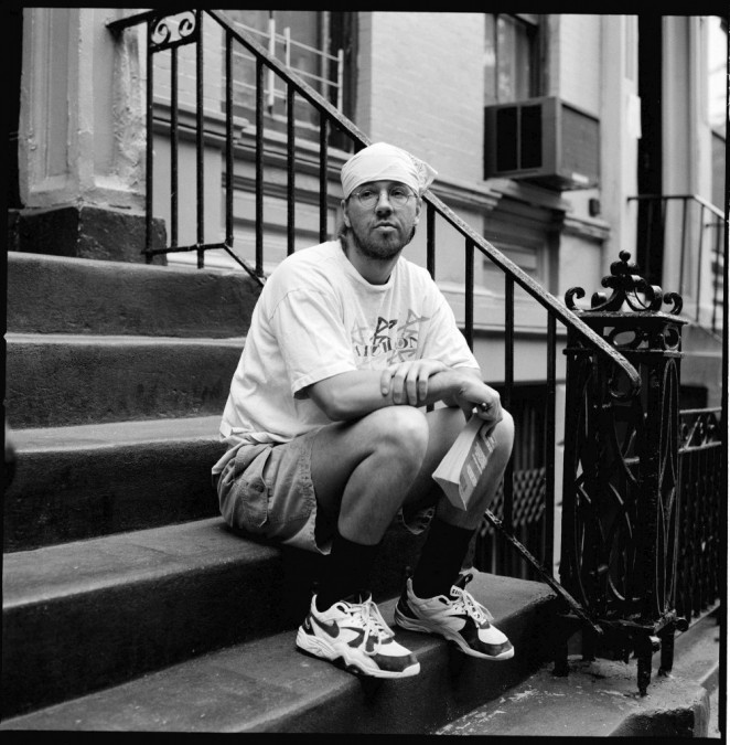 best david foster wallace essays By david foster wallace aug 20, 2006 continue reading the main story share this page he is, at 25, the best tennis player currently alive.