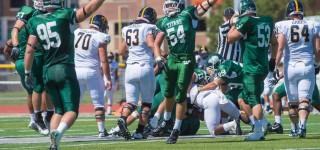 Illinois-Wesleyan-football-2