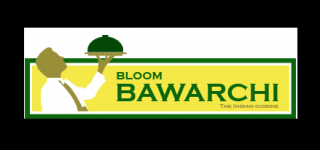 Bloom Bawarchi