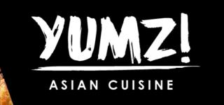 Yumz! Asian Cuisine