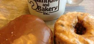 Denny's Doughnuts and Bakery, Inc.