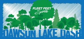FF-DawsonLakeDash-logo-01b