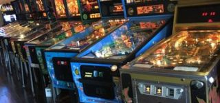 Arcadia: America's Playable Arcade Museum