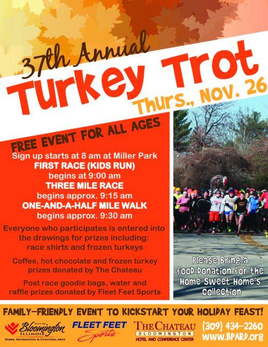 turkey_trot_flyer