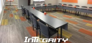 Integrity Learning & Collaboration Center