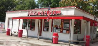 Carl's Ice Cream