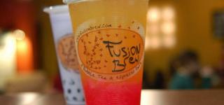 Fusion Brew