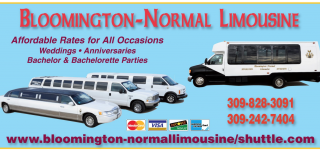 BN Limousine and Shuttle Service