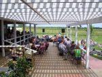 Mackinaw Valley Vineyard and Winery