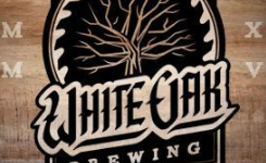 White Oak Brewing