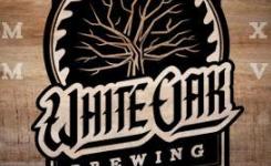 White Oak Brewing
