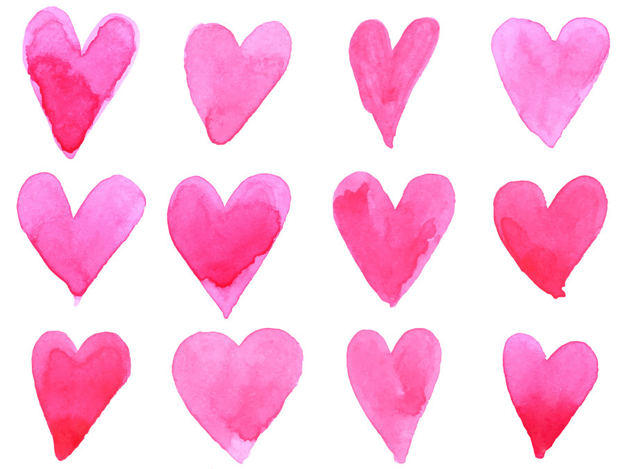 Valentine\'s Day in BN - Bloomington-Normal, Illinois