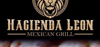 Hacienda Leon Mexican Grill