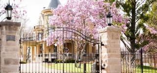 Castle Gardens, LLC
