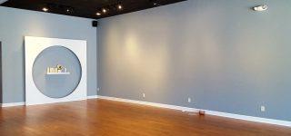 Renkon Yoga Studio