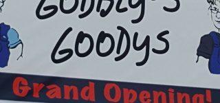 Godbey's Goodys