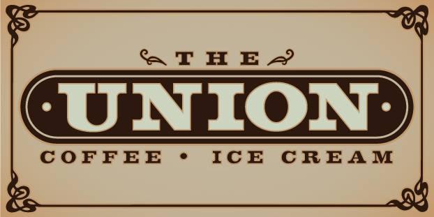 The Union Coffee & Ice Cream