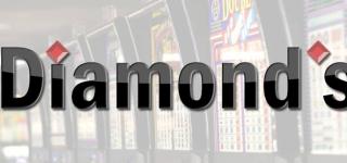 Diamond's Slots & Video Poker