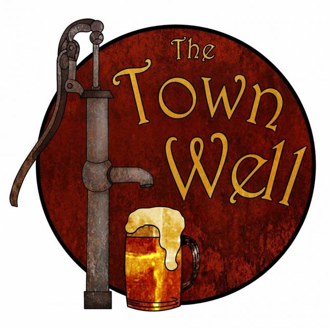 The Town Well, LLC
