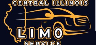 Central Illinois Limo Service, LLC