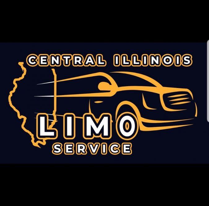 Central Illinois Limo Service