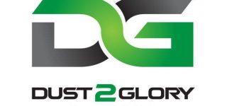Dust2Glory Fitness