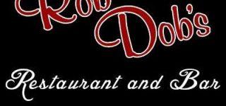 Rob Dob's Restaurant and Bar