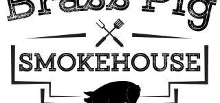 Brass Pig Smoke & Ale House