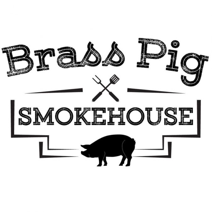 Brass Pig Smoke & Ale House