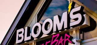 Bloom's Coffee Bar